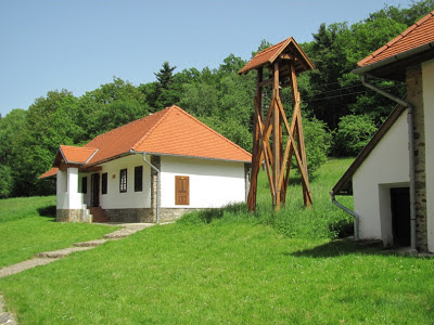 Kőszeg Erdészeti Múzeum