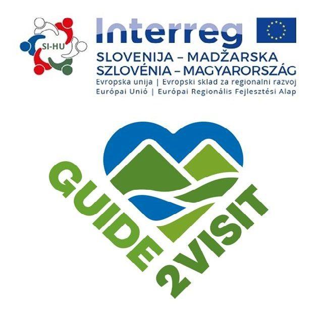 G2V+Interreg SIHU