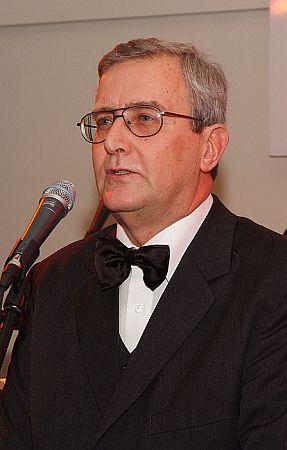 Dr. Masát Péter
