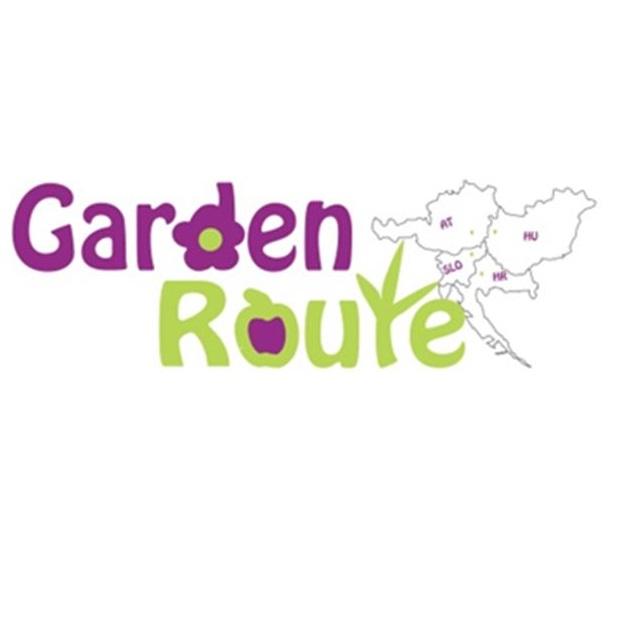 Garden_Route