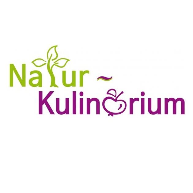 Natur-Kulinarium