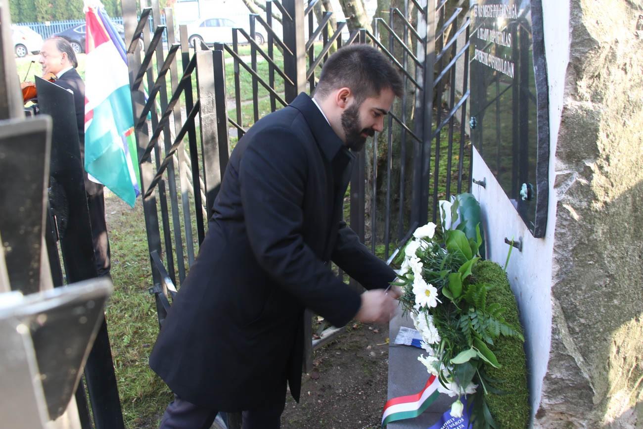 Roma holokauszt 2018 8
