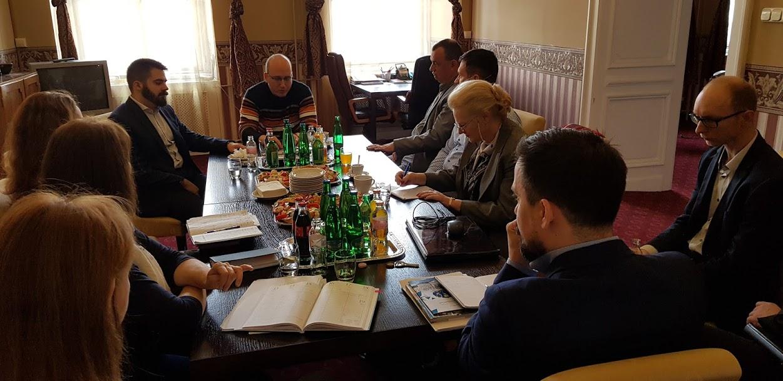 GyMSMÖ-VMÖ találkozó 2