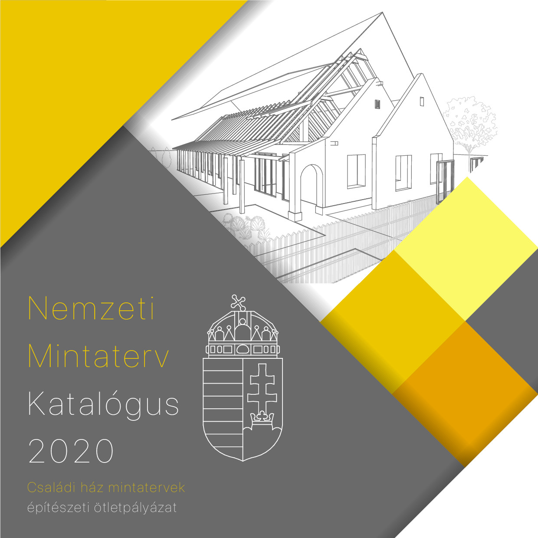 190423_nmtk_otletpalyazat_hirdetmeny_grafika_p001