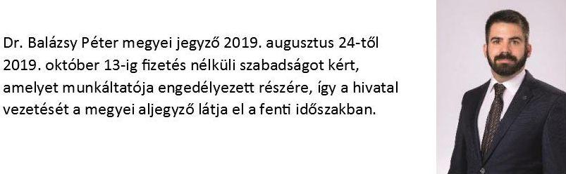 kozl2