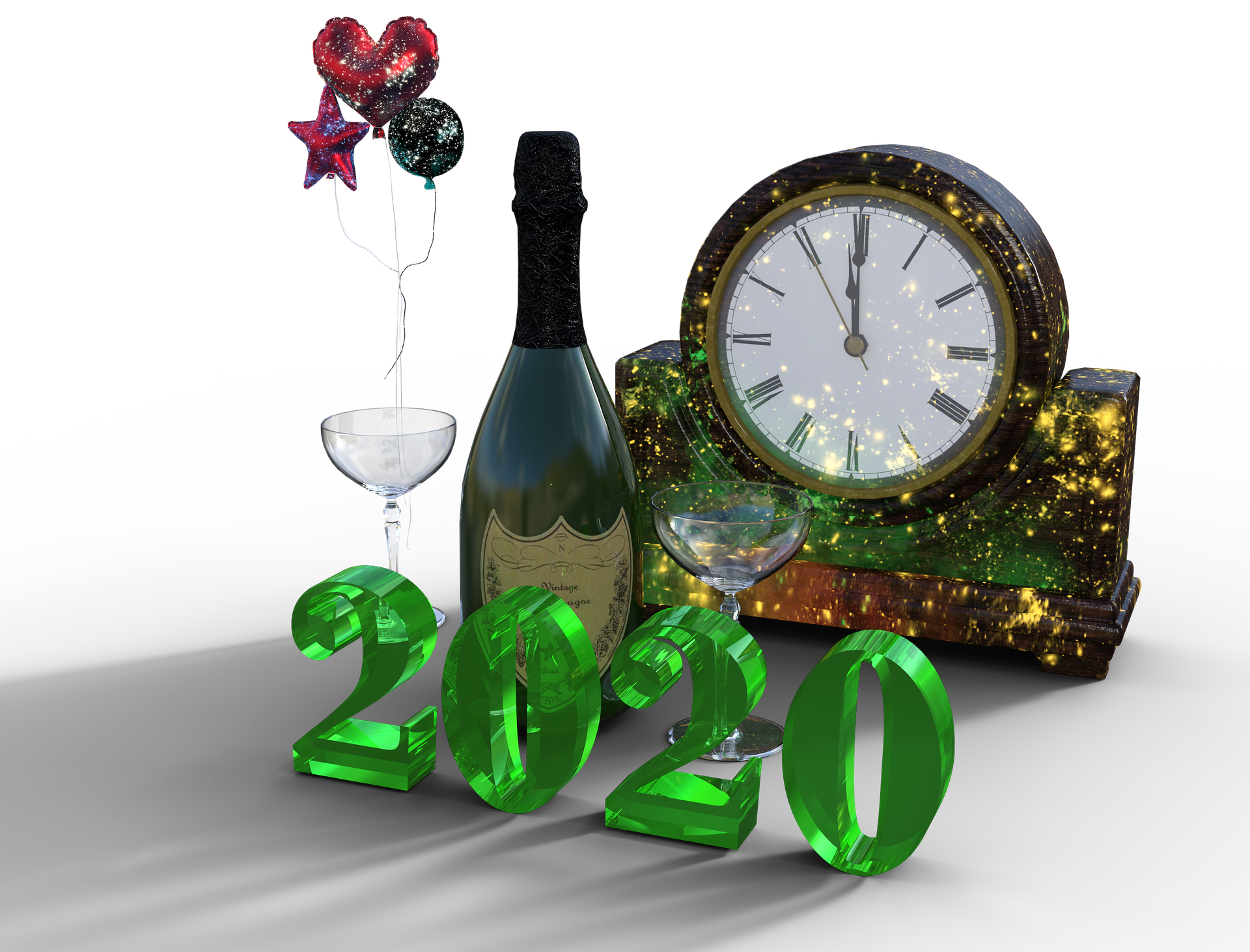 new-years-eve-4630548_1920