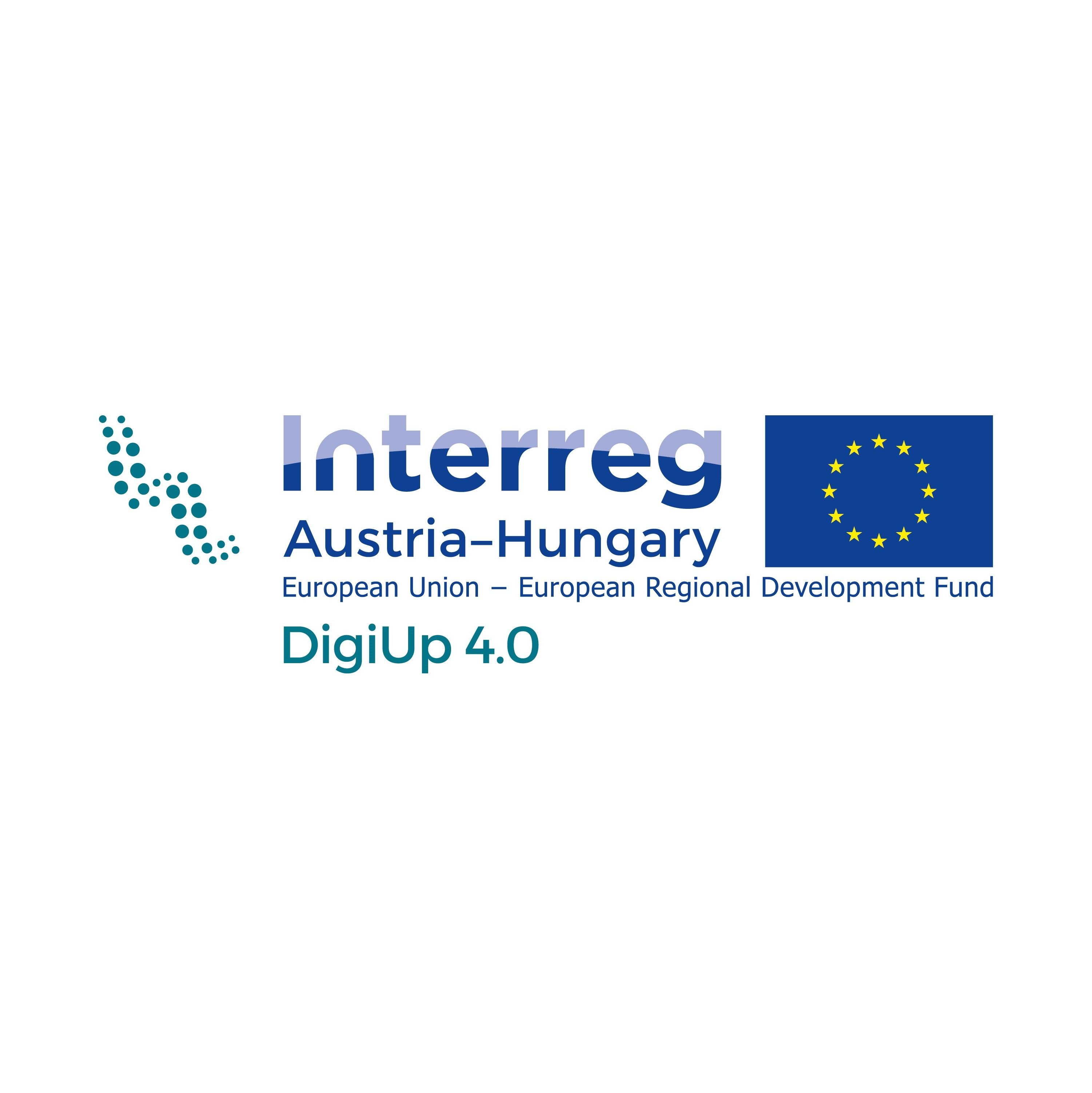 DigiUp 4.0_honlapra