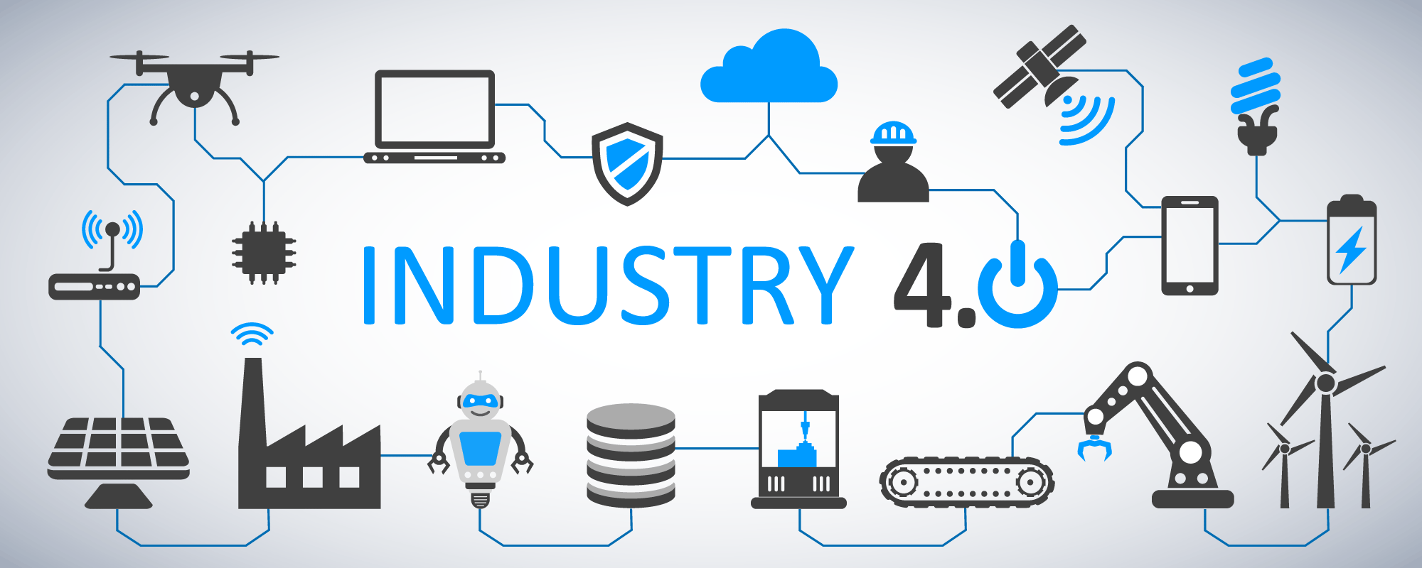 industry40graphic