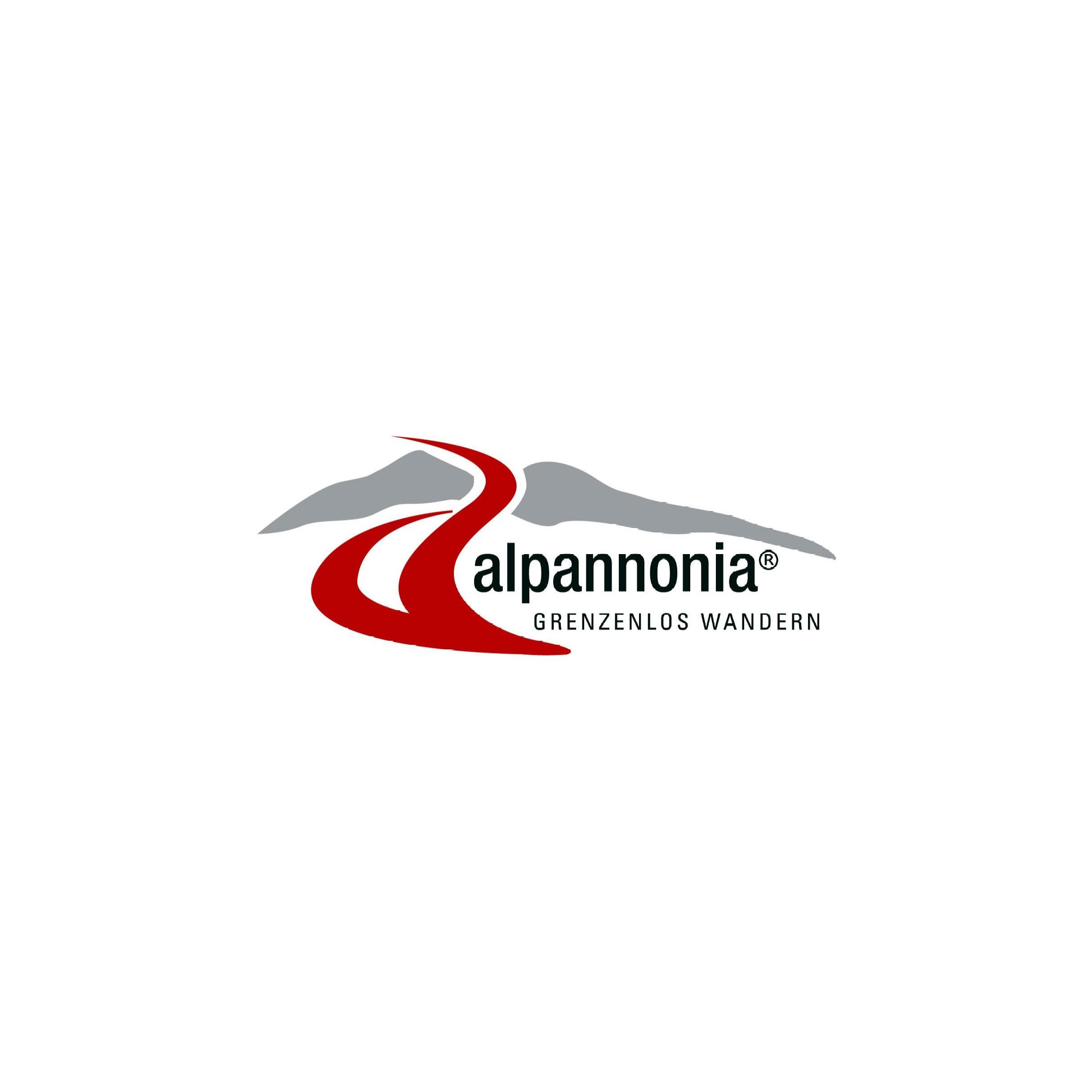 alpannonia_honlapra