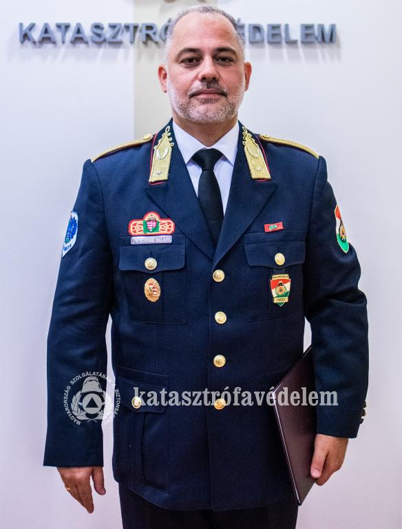 Bognár Balázs