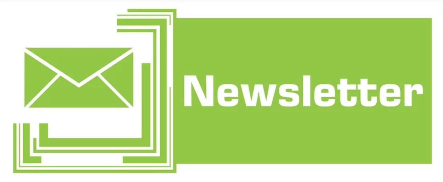 Newsletter_zöld